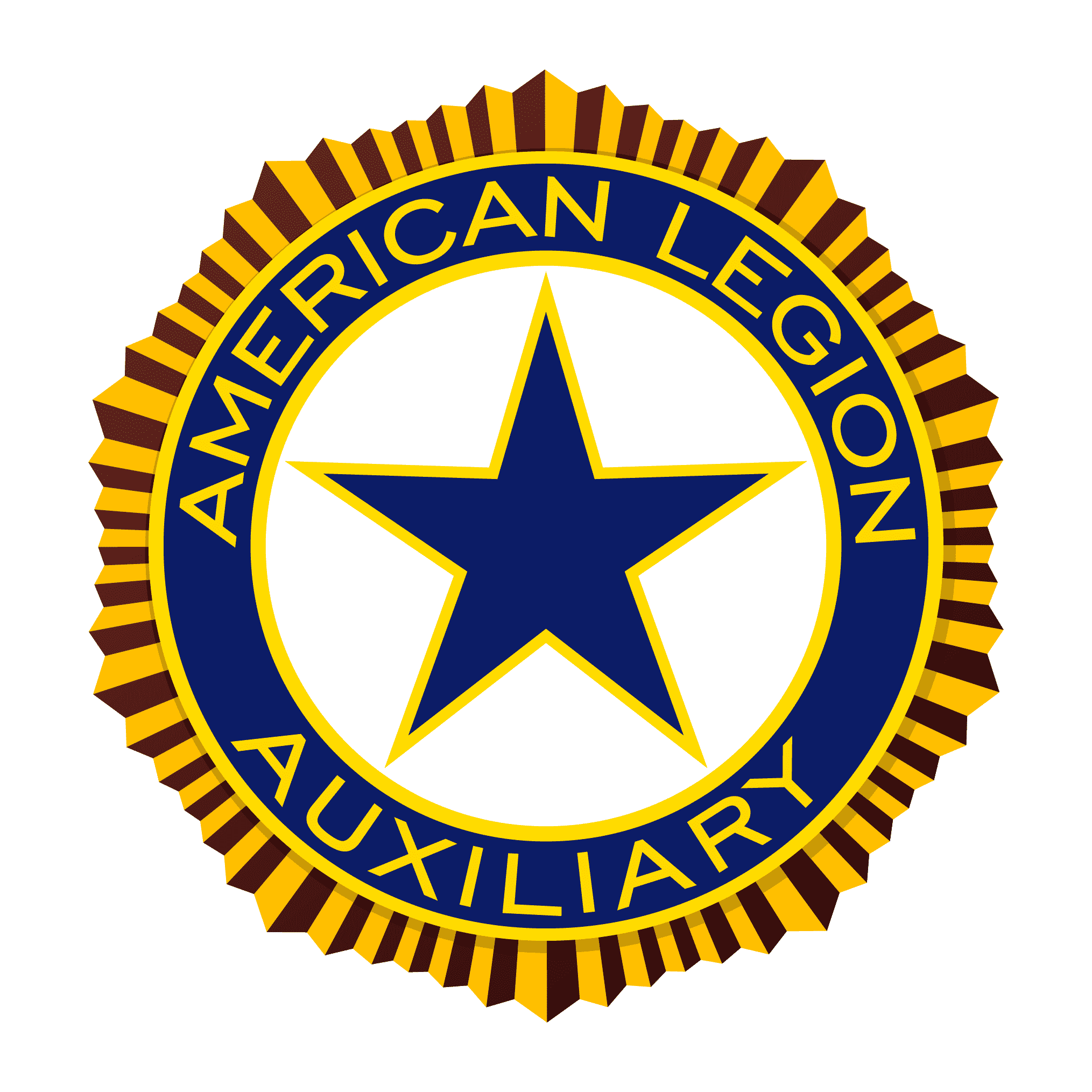 American Legion Post 90